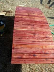 archbridge varnish5