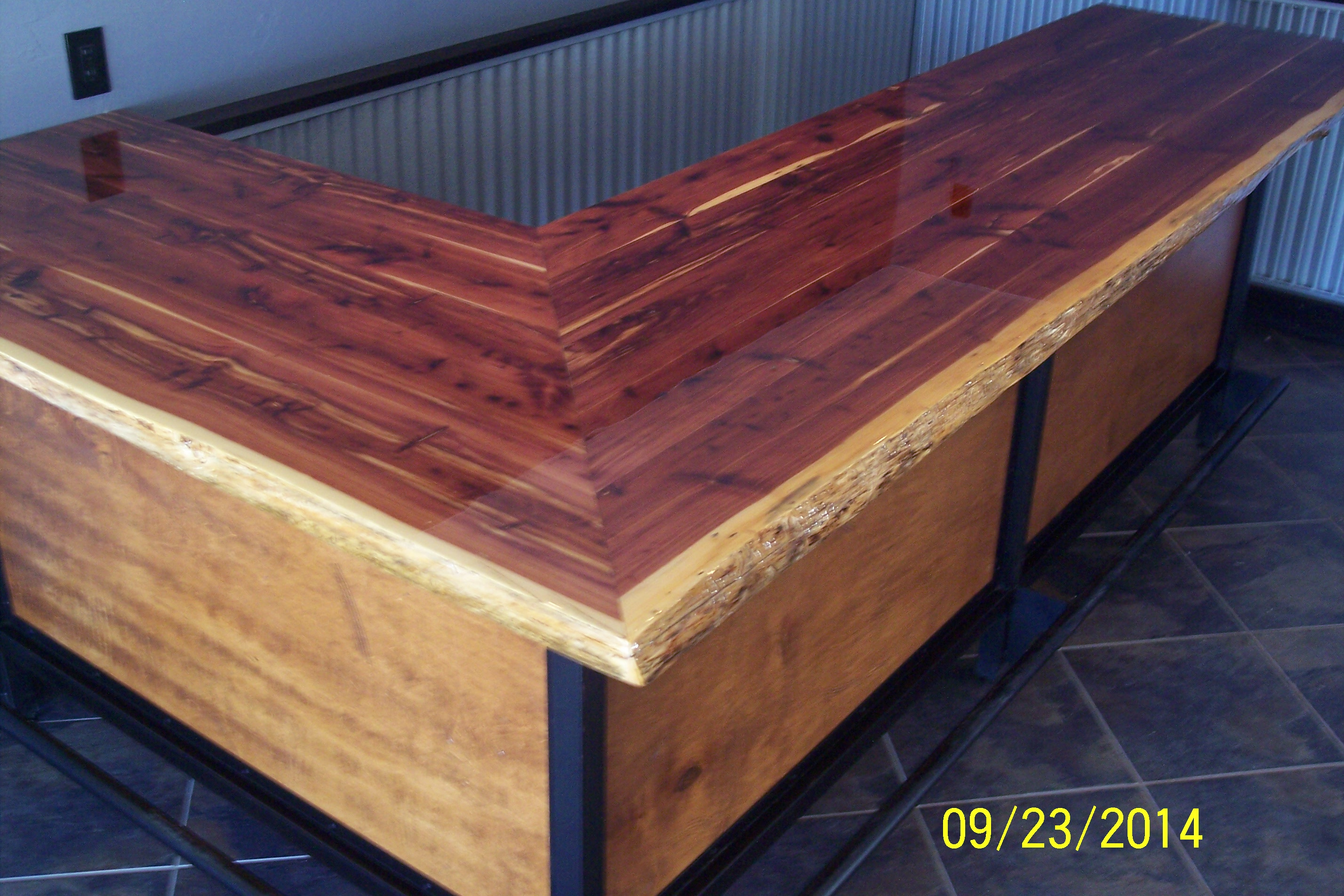 Posts Slabs And Beams Wild West Creations
