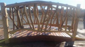 Twig Bridge1